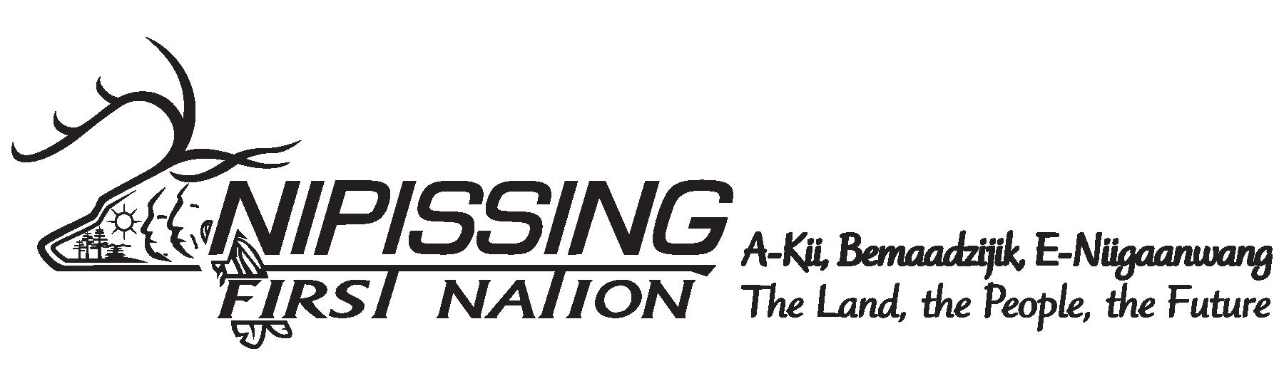 Nipissing First Nation